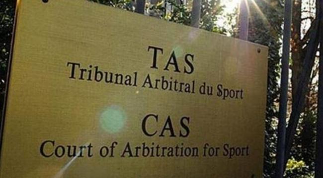 Trabzonspor'un UEFA cezası kalkabilir!