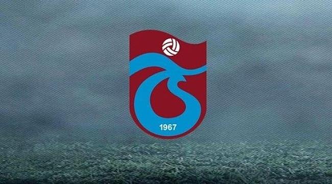 CAS kararını verdi: Trabzonspor Avrupa'ya gidemiyor