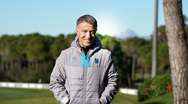 Manchester City kararının ardından Trabzon'un gözü CAS'ta