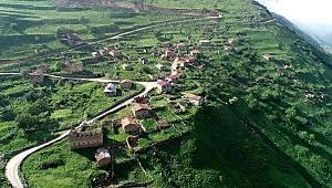 Santa Harabeleri'nde 'kaçak kazı' tehlikesi