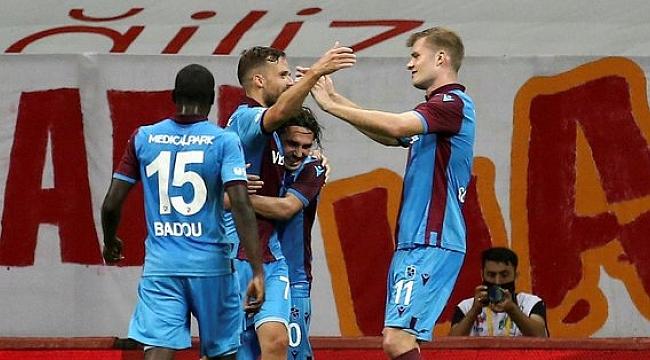 Spor yazarları Galatasaray Trabzonspor maçı için ne dedi?