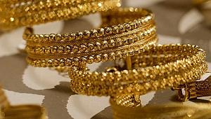 Altın fiyatı çıkacak mı, düşecek mi?