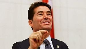 CHP Trabzon Milletvekili Ahmet Kaya corona virüsüne yakalandı!