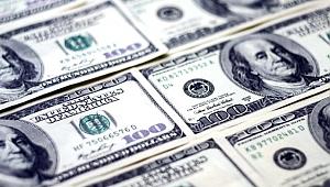 Dolar 7,31 ile tüm zamanların en yüksek seviyesinden işlem görüyor