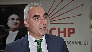Hacısalihoğlu'ndan Salih Cora'ya İmamoğlu cevabı