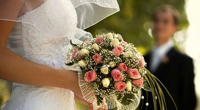 Trabzon'da düğünlere saat sınırlaması