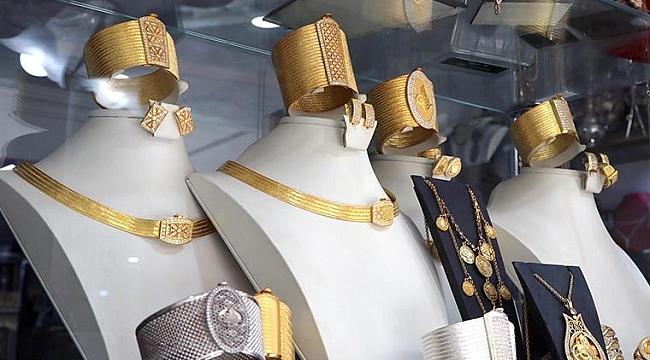 Trabzonlu altını bakın nasıl değerlendiriyor
