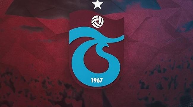 Trabzonspor'a İngiltere'den Nakamba ve Trezeguet müjdesi!.