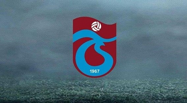 Trabzonspor'da korona şoku