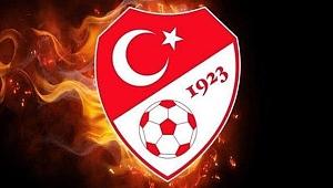 PFDK kararları açıklandı! Galatasaray ve Trabzonspor....