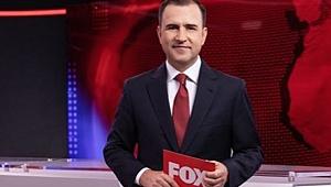 RTÜK'ten Selçuk Tepeli'ye hoş geldin cezası