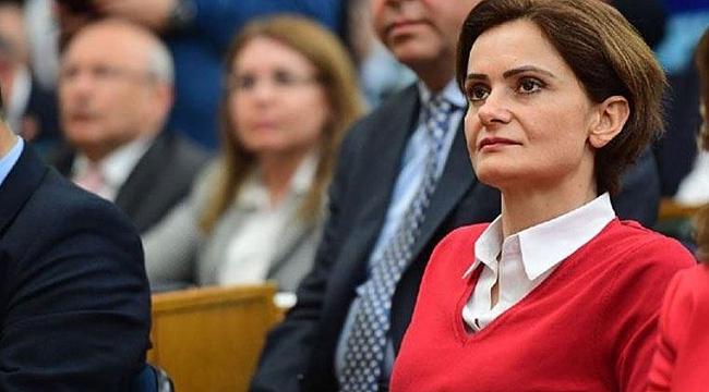 Sözcü yazarı Yılmaz'dan Kaftancıoğlu'na tepki: Bizi basın danışmanı sanıyorlar
