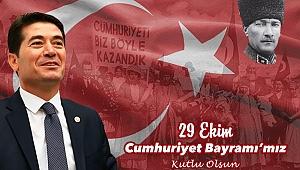 CHP Milletvekili Kaya: Bu virüs sadece bayramlarda mı bulaşıyor