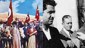 Cumhuriyet'le Gelen 10 Temel Hak