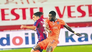 Trabzonspor'da yeni sezon kabus gibi