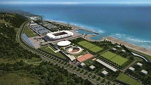 Trabzonsporlu taraftarların 'stat' isyanı