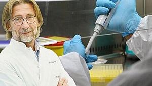 Ercüment Ovalı: Bakan bey keşke diğer aşılardan bahsederken…