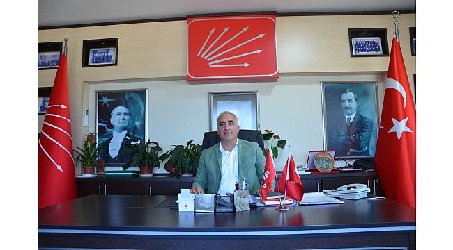 Hacısalihoğlu'ndan Çakıcı'nın açıklamalarına sert tepki: İlk kez yeraltı suç örgütleri...