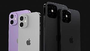 iPhone 12'nin en pahalı olduğu ülke belli oldu