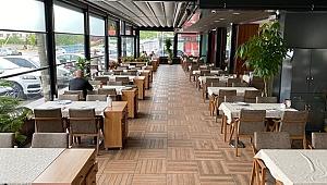 Otel ve lokantalarla ilgili yeni genelge