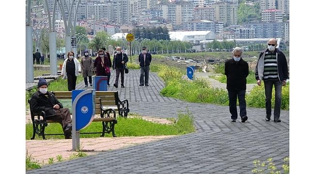 Trabzon Valiliği açıkladı, işte yeni yasaklar