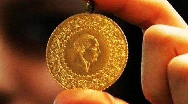 Altın yeniden sıçrama yapar mı?