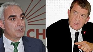Hacısalihoğlu'ndan AK Parti Trabzon İl Başkanı Revi'ye cevap: Utanması gereken sizlersiniz