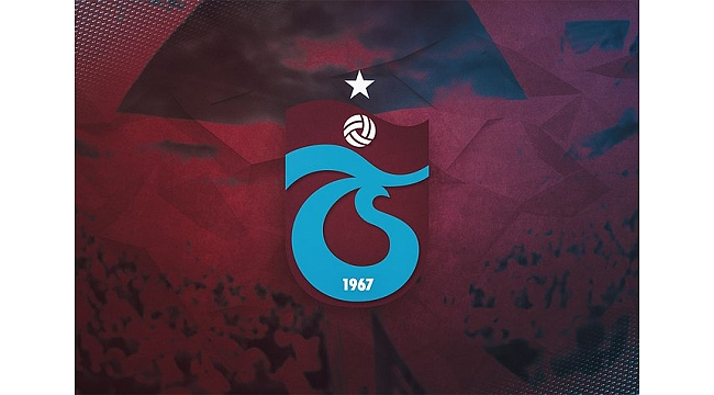 Trabzonspor'da koronavirüs şoku! 2 futbolcu karantinaya alındı