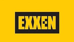 Acun Ilıcalı açıkladı: İşte Exxen'e 3 günde üye olanların sayısı