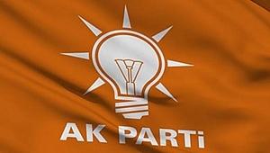AK Parti Trabzon İl Başkanı kim olacak?