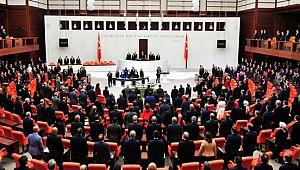 AK Partili vekiller bakanlara ulaşamıyor mu?