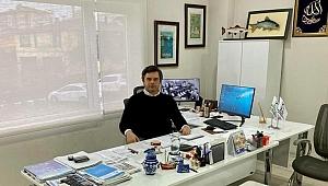 Doğu Karadeniz'in yeni ihracat ürünü: Somon