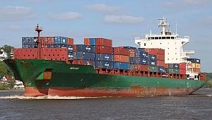 Nijeryalı korsanlar Türk gemisine saldırdı: 1 kişi öldürüldü, 15 kişi kaçırıldı