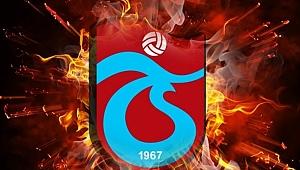 Covid Trabzonspor'u vurdu. Sponsorluk anlaşması feshedildi