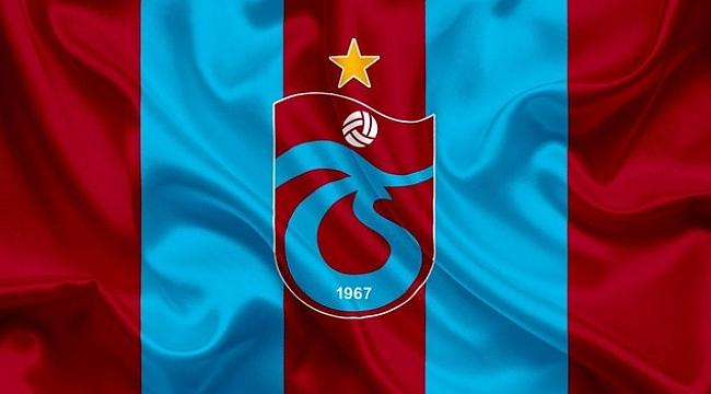 TFF Trabzonspor'un talebini reddetti!.