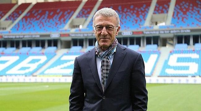 Trabzonspor Fener maçını kazanırsa...
