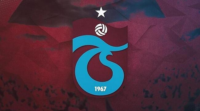 Trabzonspor koronavirüs açıklaması! Vaka sayısı 7'ye yükseldi