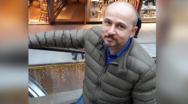 Ameliyat sonrası odasında baygın bulunan Prof. Dr. İlker Mataracı hayatını kaybetti!