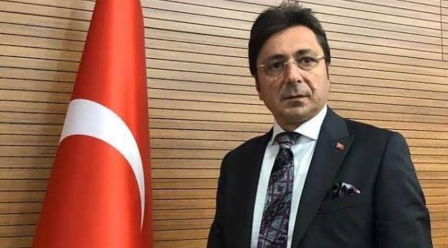 Çakıroğlu ''Spor Bakanı Trabzonspor'u sabote ediyor''