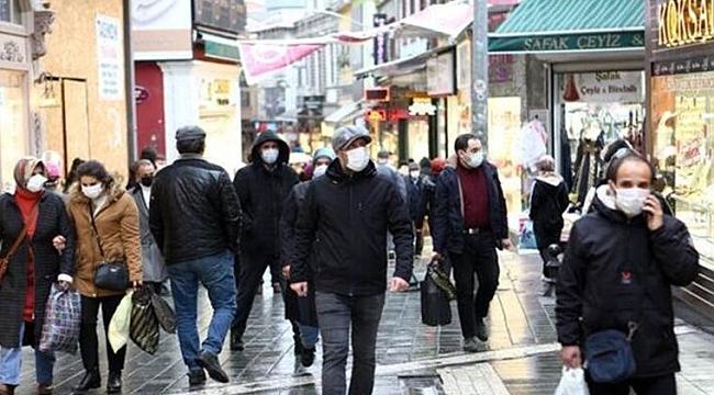 'Evdekal Trabzon-Hedef Mavi Kategori