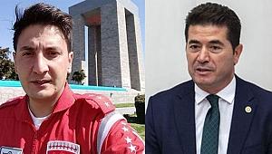 CHP'li Ahmet Kaya, Ulaştırma Bakanlığı'ndan bakın ne istedi