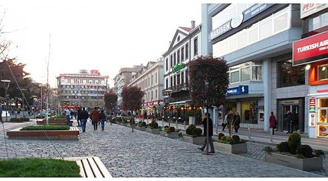 Trabzon'da aşılamada sona yaklaşılıyor! 65 yaş üzerinde vakalar azaldı
