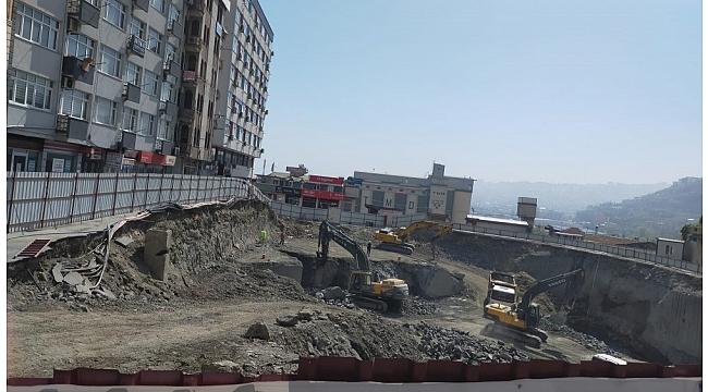 CHP'li Meclis Üyesi Zorlu'dan dinamit tepkisi