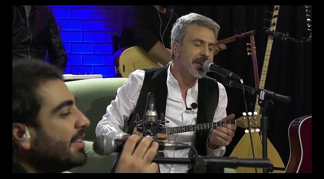 İBB'den Ramazan Bayramı'na özel konserler…