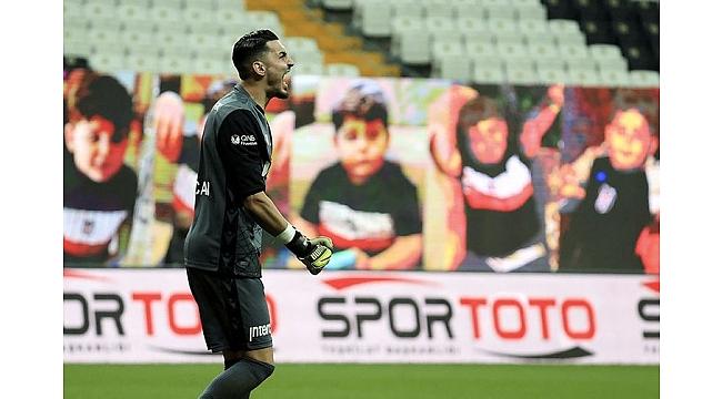 Trabzonspor Uğurcan Çakır için kararını verdi!