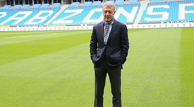 Ahmet Ağaoğlu'na 4 kritik soru