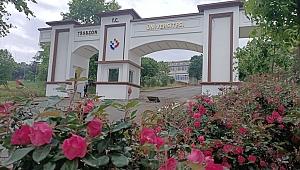 Bu sese kulak verin: Trabzon Üniversitesi taşınamaz!