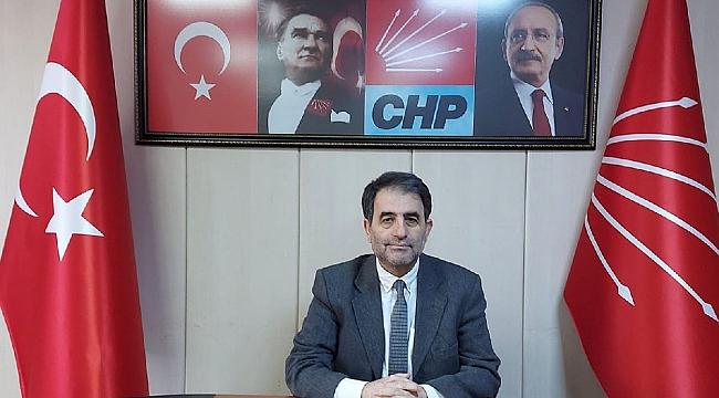 ÇAYKUR, AKP döneminde eridi!