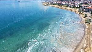 İlgi Karadeniz kıyılarına kaydı