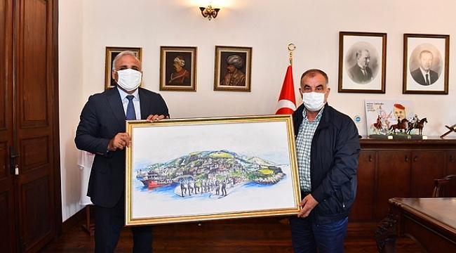 Trabzon Üniversitesi Akçaabat'tan taşınacak mı? Zorluoğlu'ndan açıklama geldi